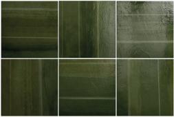 Плитка настенная EQUIPE Habitat Cala Olive 20x20 см