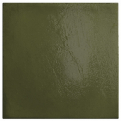 Плитка настенная EQUIPE Habitat Olive 20x20 см