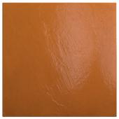 Плитка настенная EQUIPE Habitat Tangerine 20x20 см