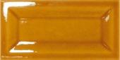 Плитка настенная EQUIPE Evolution Inmetro Amber 7,5x15 см
