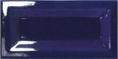 Плитка настенная EQUIPE Evolution Inmetro Cobalt 7,5x15 см