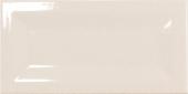 Плитка настенная EQUIPE Evolution Inmetro Cream 7,5x15 см