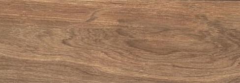 Керамическая плитка для для пола Baldocer Aliso Cedro 17,5x50
