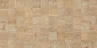 Керамическая плитка для стен AltaCera Wood Regard Beige 24,9x50