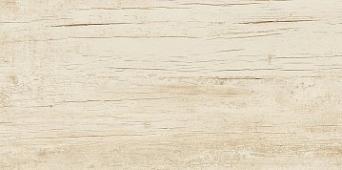 Керамическая плитка для стен AltaCera Wood Cream 24,9x50
