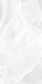 Джерси Белый 30x60