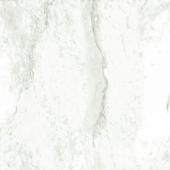 Polaris PL01 60*60 неполированная
