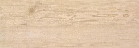 Керамическая плитка для для пола Baldocer Bayur Blanco 17,5x50