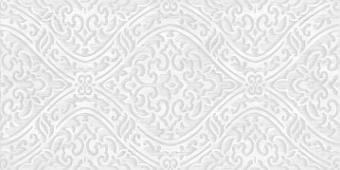 Керамическая плитка для стен AltaCera Wood Apparel Whitе 24,9x50