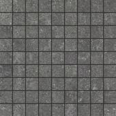 G-440/PR/m01/300x300x10 (G-440/P/m01)