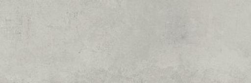 Керамическая плитка для стен Baldocer Arkety Grey B|Thin Rectificado 30x90