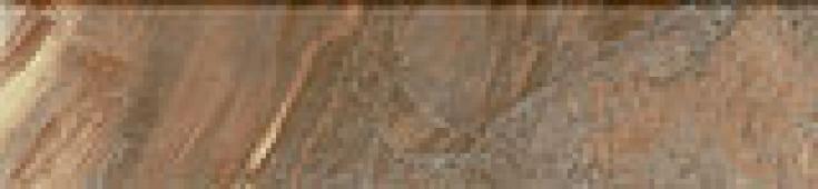 Плинтус керамический Kerasol Grand Canyon Copper Rodapie 8x44,7