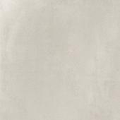 Керамогранит Hygge светло-бежевый 60,7х60,7