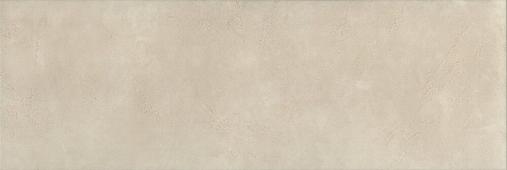 Каталунья беж обрезной 30х89,5