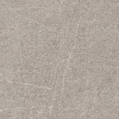 Керамогранит Lille коричневый 60,7х60,7
