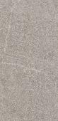 Керамогранит Lille коричневый 30,7х60,7