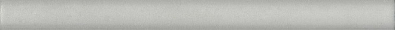 Бордюр Раваль серый светлый обрезной 30х2,5х19