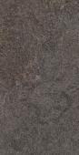 Плитка Flamel Dark 31х61