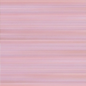 Flora розовый 40*40