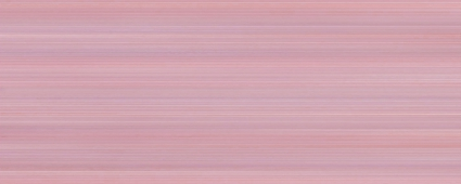 Flora розовый 50*20