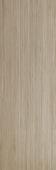 Плитка Flora wood 20х60