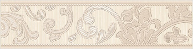 Бордюр Florance Marfil 31,5*8,0