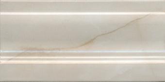 FMD021 Плинтус Стеллине бежевый светлый 20*10