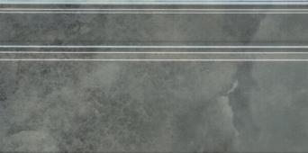 FME010R Плинтус Джардини серый темный 20*40