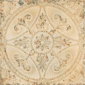 Francisco Segarra FS SAJA-B плитка напольная 33*33 см