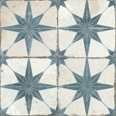 FS Star Blue плитка напольная 45*45 см