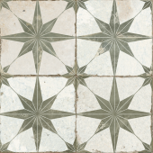 FS Star Sage плитка напольная 45*45 см