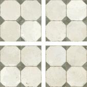 Francisco Segarra FS Sage 45х45x1,05 см плитка напольная, 26175