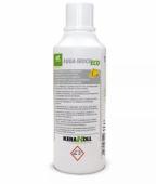 Fuga-Shock Eco KERAKOLL 1л - средство для очистки плитки и мрамора от эпоксидной затирки