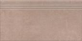 Garden beige PG ST 01 30*60 керамогранит