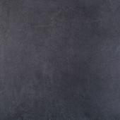 Garden black PG 01 60*60 керамогранит