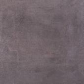 Garden dark beige PG 01 60*60 керамогранит