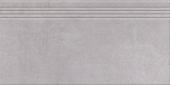 Garden grey light PG ST 01 30*60 керамогранит