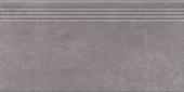 Garden grey PG ST 01 30*60 керамогранит