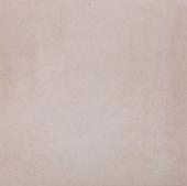 Garden light beige PG 01 60*60 керамогранит