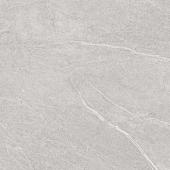 Керамогранит Meissen Keramik Grey Blanket  серый 59,3x59,3 GBT-GGC093