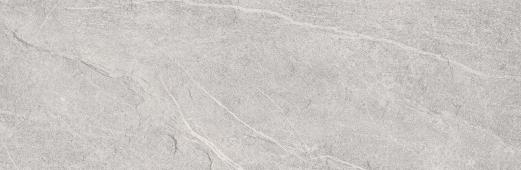 Плитка Meissen Keramik Grey Blanket  серый рельеф 29x89 GBT-WTA092