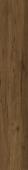 Керамогранит Gevorg Honey 19,4х120 непол.