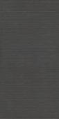 Гинардо чёрный обрезной 30*60 см