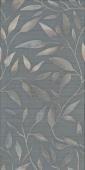 Декор Гинардо 30*60 см OS\B10\11037R