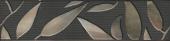 Бордюр Гинардо 7,2*30 см OS\C11\11037R