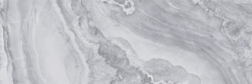 Ginevra grey wall 02 30*90