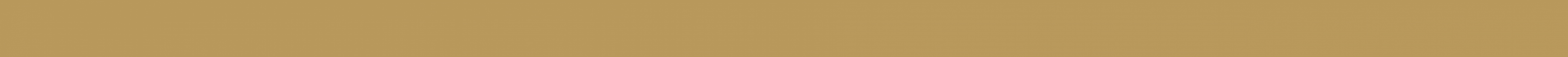 Glass border gold 2*60