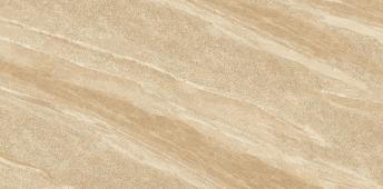 Керамогранит LeeDo Marble Thin 5.5 Golden Sandstone POL 120x60 см, полированный