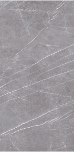 GREYSTONE Argent /60x120/EP керамогранит глазурованный 60*120 см полированный