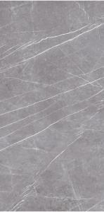 GREYSTONE Argent /60x120/NAT/R керамогранит глазурованный 60*120 см матовый